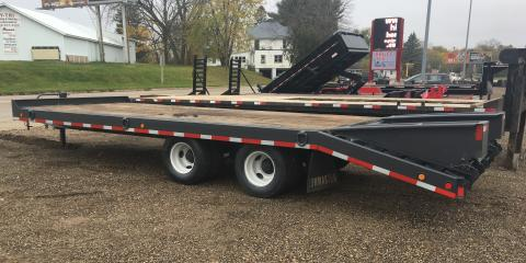 Take a Look at Hill Auctions LLC's DECEMBER Online Auctions, Viroqua, Wisconsin