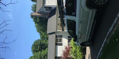Roof Replacement discount, Norwalk, Connecticut