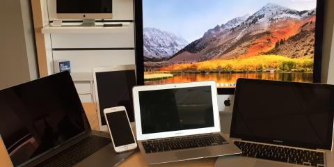 WE BUY Apple MacBook, iMac, iPad, and iPhones, King of Prussia, Pennsylvania
