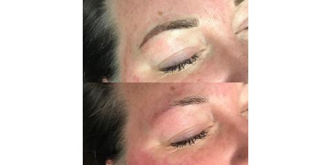 Microblading SALE Continues! Save $100, Rochester, New York