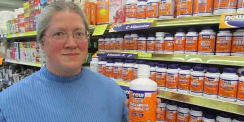 5 Vitamins & Supplements to Help Boost Your Immunity, Byron, Wisconsin