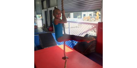 3 Key Health Benefits of Gymnastics Classes, Koolaupoko, Hawaii
