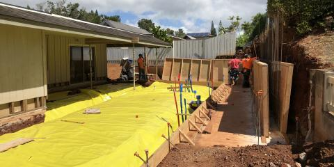 Top 3 Benefits of a Home Addition, Ewa, Hawaii