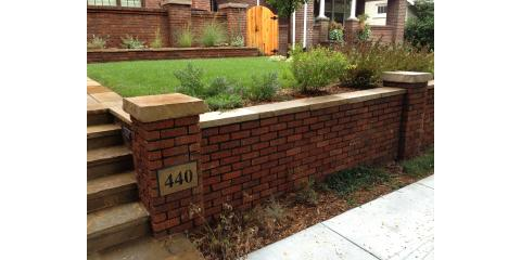 What Is a Retaining Wall?, Parker, Colorado