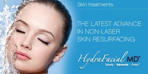 3 Autumn Skin Care Tips From Vaira's European Skin Care, Fairfield, Connecticut