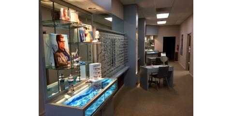 3 Factors to Help You Choose the Perfect Pair of Eyeglasses, West Chester, Ohio