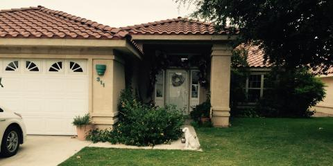 Booming Housing Market in Carlsbad, Carlsbad, New Mexico