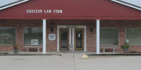 Need Legal Advice for a Digital Legacy? How an Attorney Can Help, Chariton, Iowa
