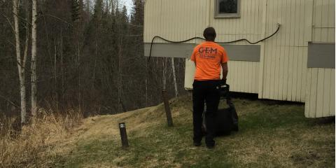 4 Qualities to Look for in an Anchorage Lawn Care Company, Anchorage, Alaska