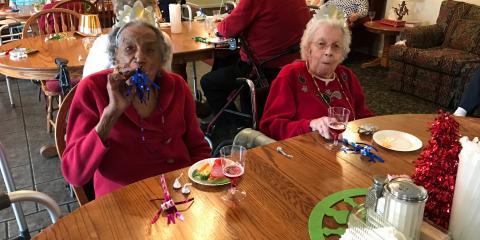 Senior Care Professionals Offer 4 Tips to Improve Memory , Waynesboro, Virginia