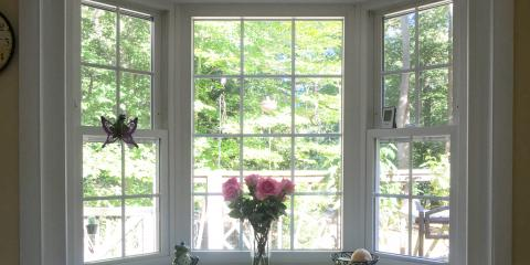 4 Signs It's Time for New Windows, West Haven, Connecticut