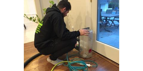 Air Duct cleaning+dryer vent inspection $295, Brooklyn, New York