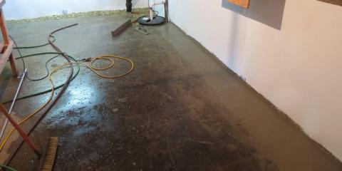 5 Tips for Choosing a Basement Waterproofing Contractor, Coon, Wisconsin