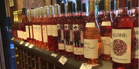 Martin Brother's Spring Grand Wine Tasting is Here!, Manhattan, New York