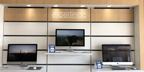 Pre-owned iMacs now $50 off, Amherst, New York