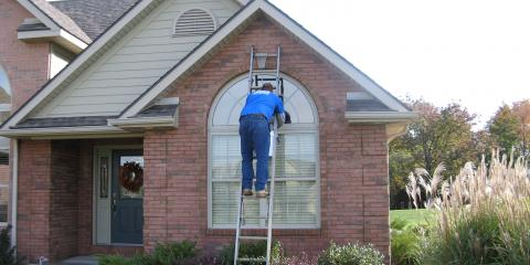 Call Jaco to set up a Brick Sealant!, Ross, Ohio