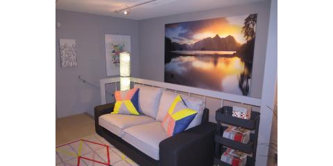 Visit The Newly Redesigned haul2hi Show Space For The Latest IKEA Furnishings, Honolulu, Hawaii
