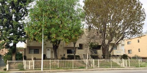 Well priced Townhouse for sale , San Fernando Valley, California