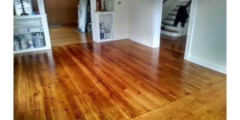 What to Look for When Hiring a Flooring Company, Springfield, Massachusetts