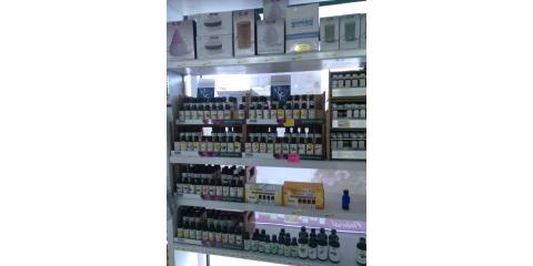 20% Off Essential Oils with Purchase of a Diffuser, Branson, Missouri