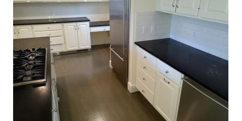 4 Advantages of Planning a Floor Refinishing Project, Springfield, Massachusetts