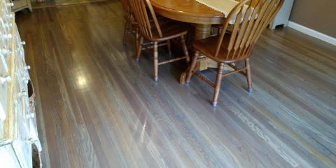 What to Expect After Hardwood Floor Refinishing, Springfield, Massachusetts