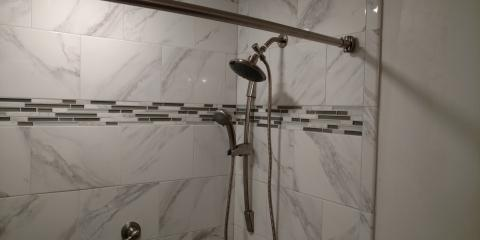 3 Tips for Remodeling Your Bathroom, Cincinnati, Ohio