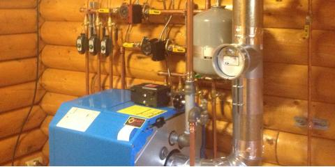 3 Qualities to Look for in a Heating Contractor, Fairbanks North Star, Alaska