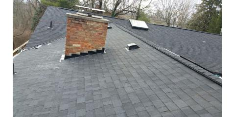 Should You Get a Full Roof Replacement or an Overlayment?, Cincinnati, Ohio