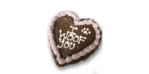 Don't Forget Your Furry Loved One This Valentine's Day, Los Angeles, California