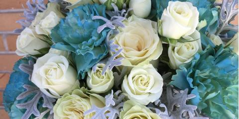 A Guide to Father's Day Flowers , Penfield, New York