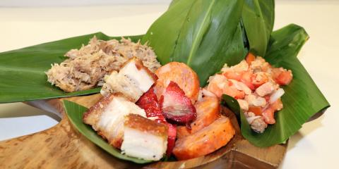 A Beginner's Guide to Authentic Hawaiian Food, ,
