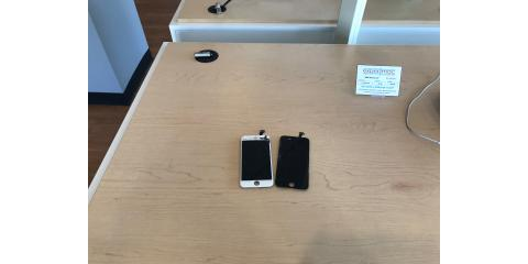 iPhone 6 Repair for $59, King of Prussia, Pennsylvania