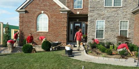 4 Lawn Care Do's & Don'ts for Summer, Lexington-Fayette, Kentucky