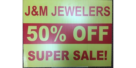 MOTHERS DAY SUPER SALE , East Northport, New York