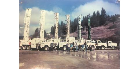 4 Steps to Prepare Your Site For Water Well Drilling, Airway Heights, Washington