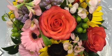 Get the Best Floral Arrangements for Mother's Day, Lakeville, Connecticut