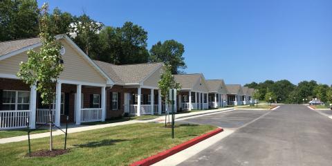 3 Factors to Help You Decide Between Roof Repairs & Replacement, St. Louis, Missouri