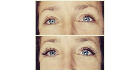 Your mascara is going to freeze! SAVE $30 on Lashes Today!, Rochester, New York