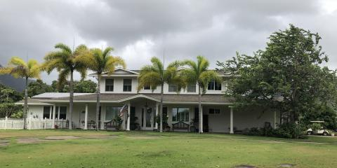What Septic Inspections Entail & Why They're Necessary, Koolaupoko, Hawaii