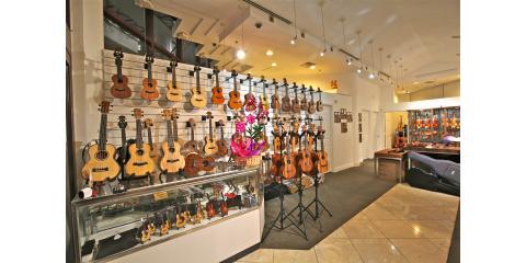 Electric Bass Guitar Special Combo , Honolulu, Hawaii