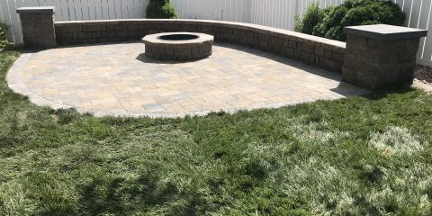 Easy Ways to Add Beauty & Functionality to Your Patio, Grant, Nebraska