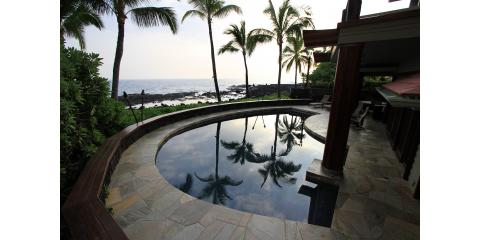 Pool Remodeling Done Right With SCV Pools Spas & Masonry, Kailua, Hawaii