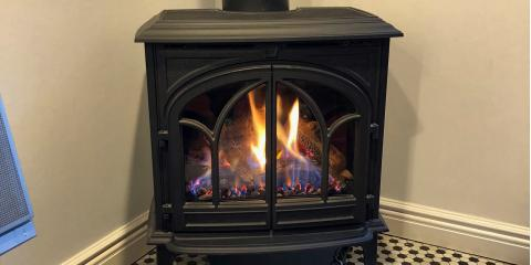 $149 Chimney Sweep and Safety Inspection NYC, Hempstead, New York