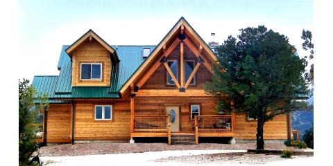 What to Expect During Custom Home Construction, Cotopaxi, Colorado