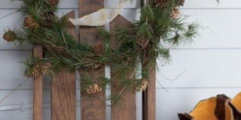 Colorado Christmas, Wildwood, Missouri