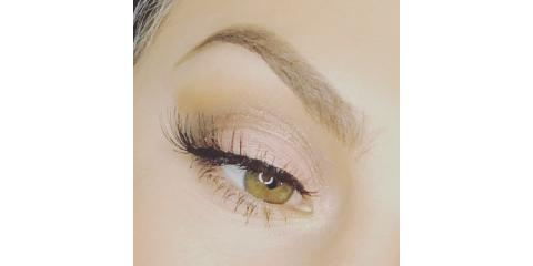How to Choose the Ideal Eyebrow Shape for Your Face, Rochester, New York