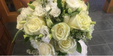 The Do's and Don'ts of Sending Flowers, Penfield, New York