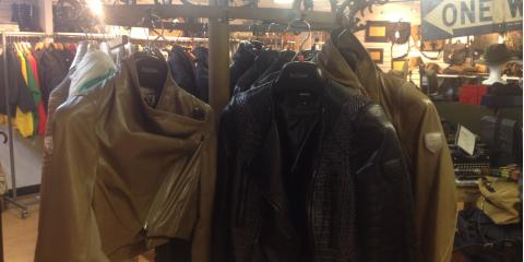 Check Out Our Latest Women's Clothing Additions from Local Designers at Ame Ame, Manhattan, New York