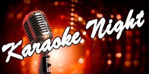 How to sing Karaoke like a Pro, Foley, Alabama